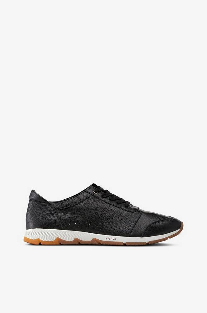 Hush Puppies Cesky Perf Oxford -citylenkkarit