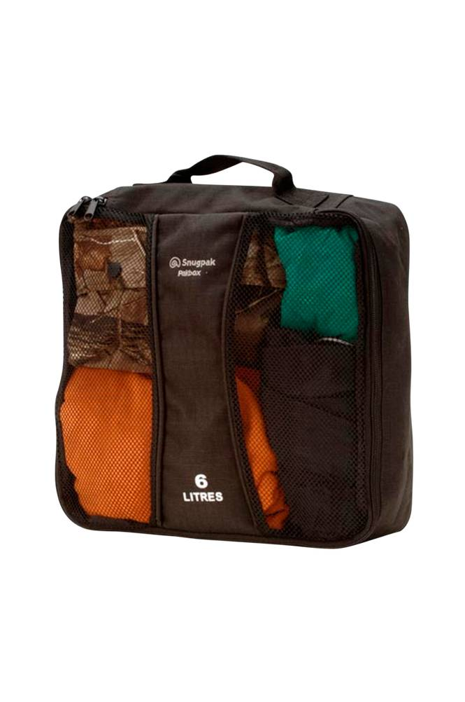 Snugpak Packbox 6 l