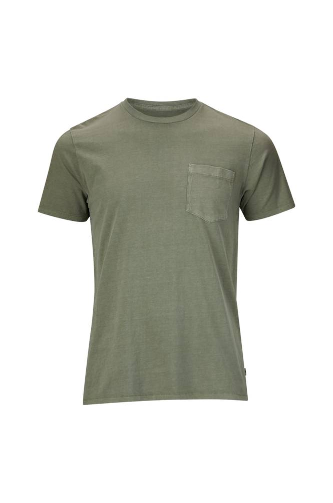 Dockers Pocket Core Tee -T-paita