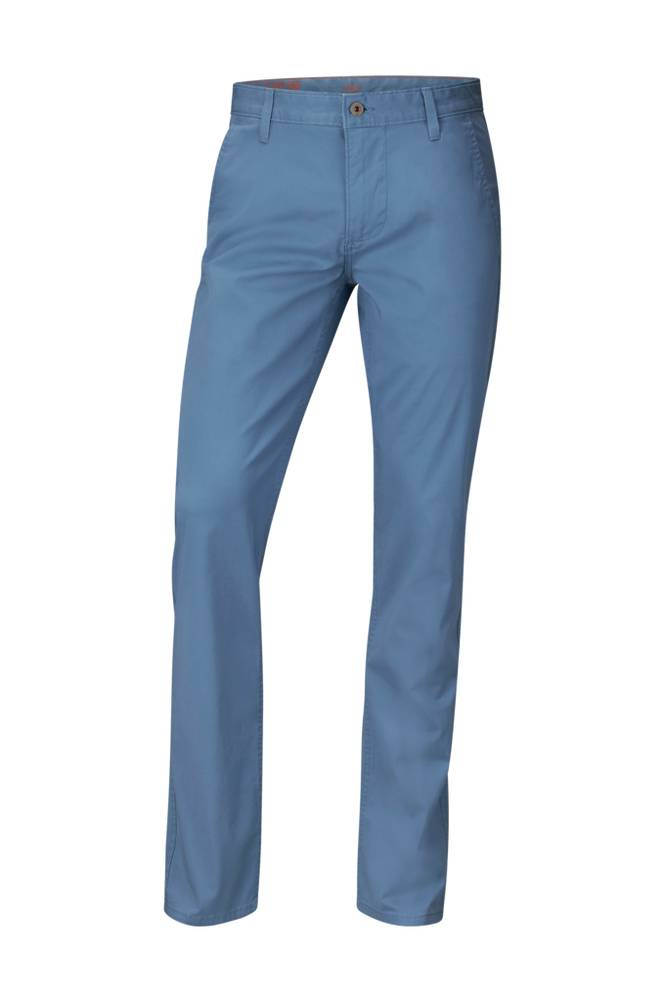 Dockers Alpha Khaki -chinot
