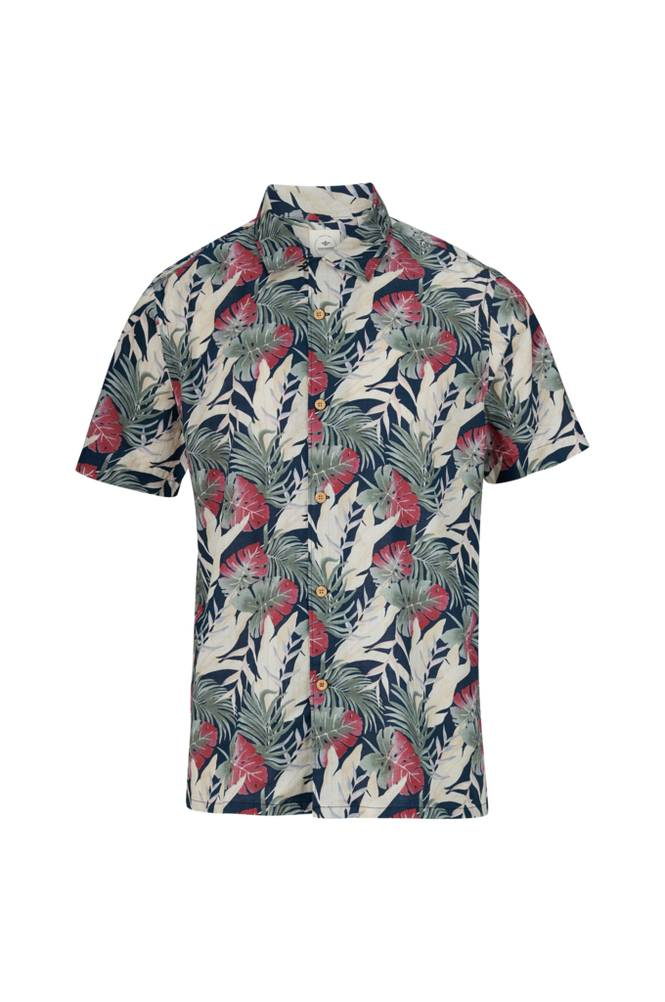 Dockers Resort Shirt Anaya -kauluspaita