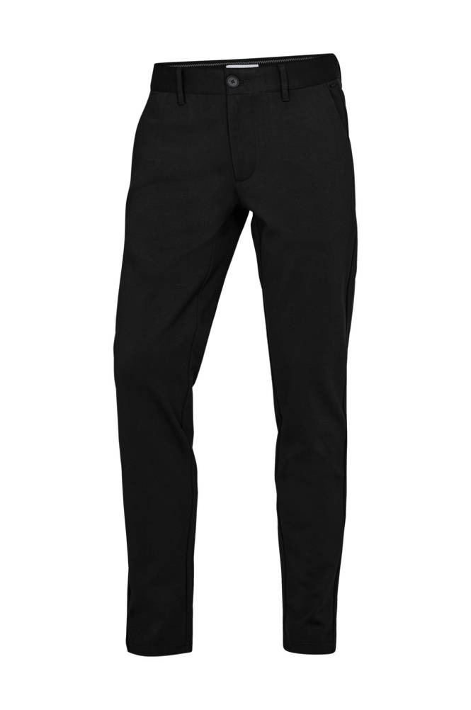 ONLY & SONS OnsMark Pant GW 0209 -housut