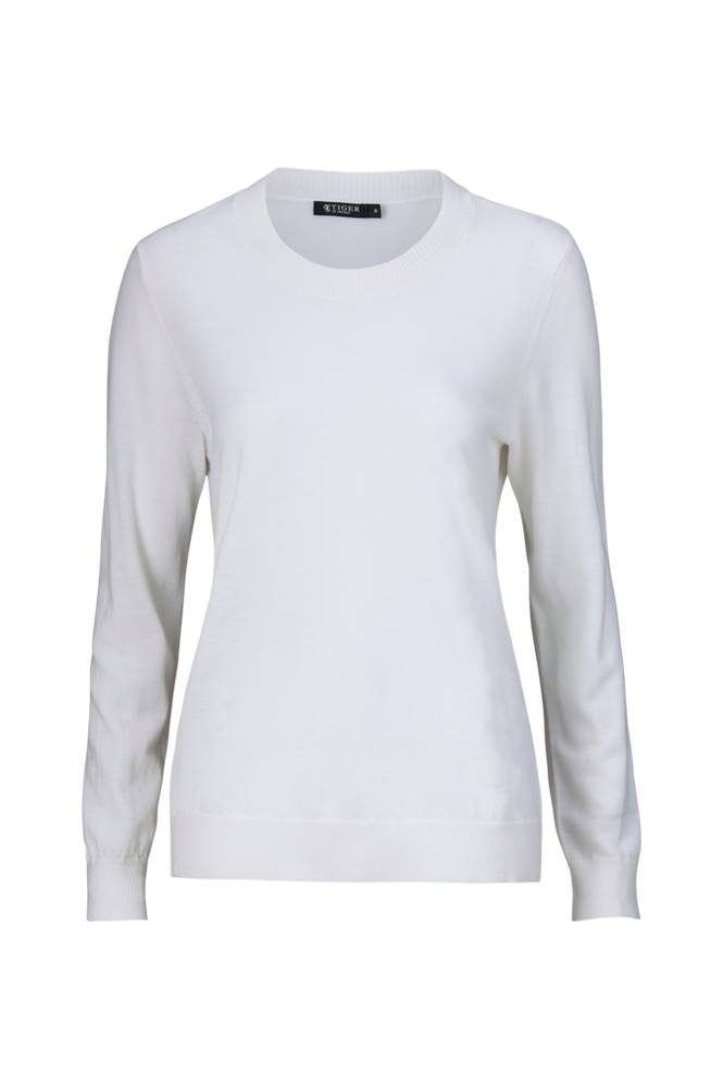 Tiger of Sweden Cory Pullover -neulepusero