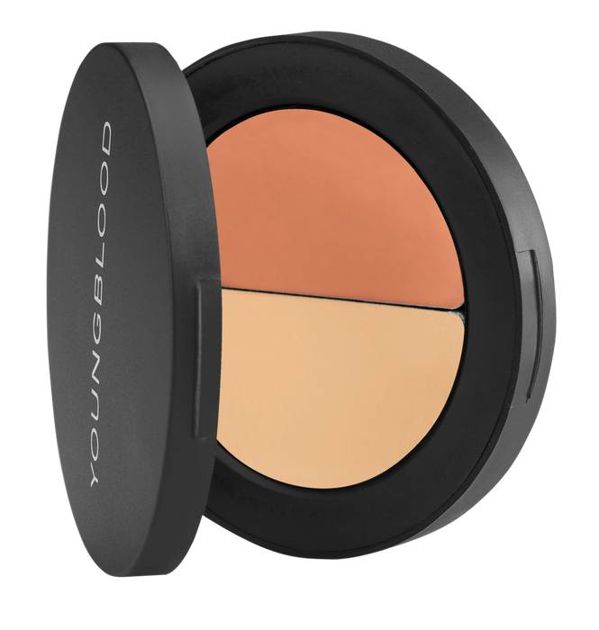 Youngblood Mineral Cosmetics Ultimate Corrector