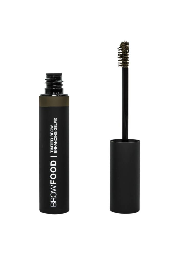LASHFOOD Tinted Brow Enchancing Gelfix