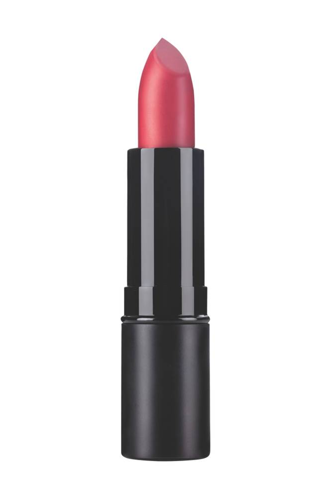 Youngblood Mineral Cosmetics Intimate Matte Lipstick