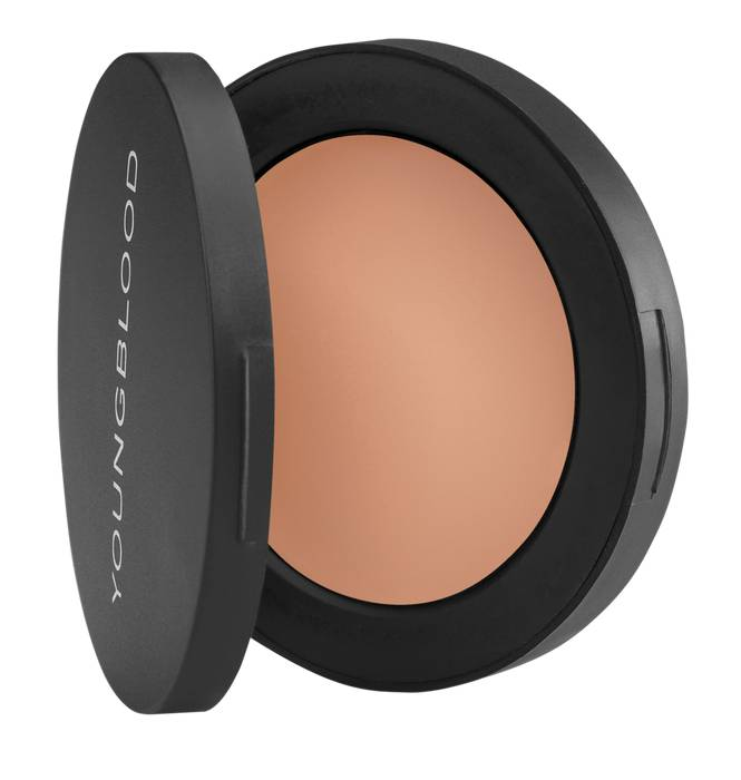Youngblood Mineral Cosmetics Ultimate Concealer