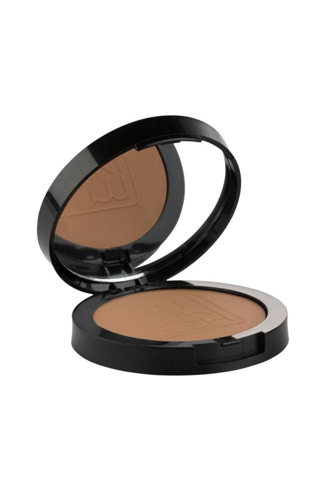 Makiash Bronzing Powder