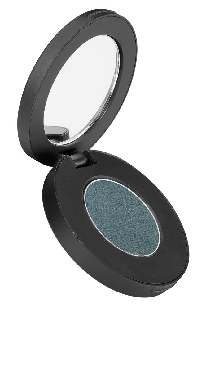 Youngblood Mineral Cosmetics Pressed Individual Eyeshadow