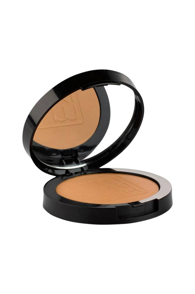 Makiash Compact Powder