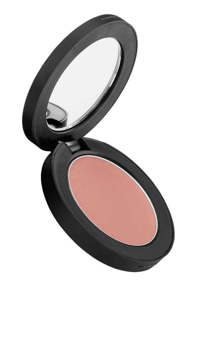 Youngblood Mineral Cosmetics Pressed Mineral Blush