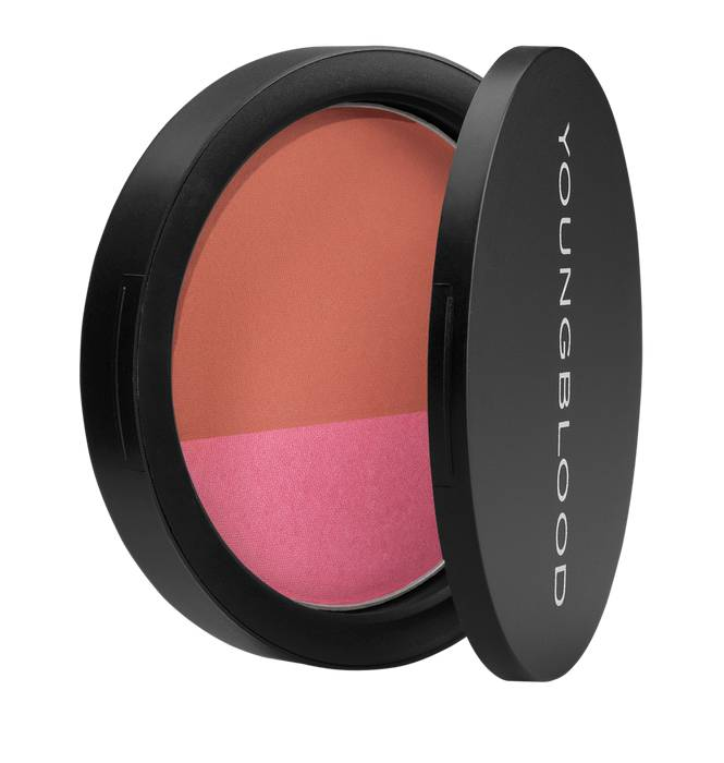 Youngblood Mineral Cosmetics Mineral Radiance Highlighter