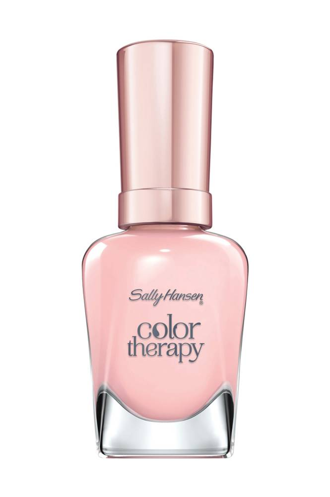 Sally Hansen Color Therapy 15 ml