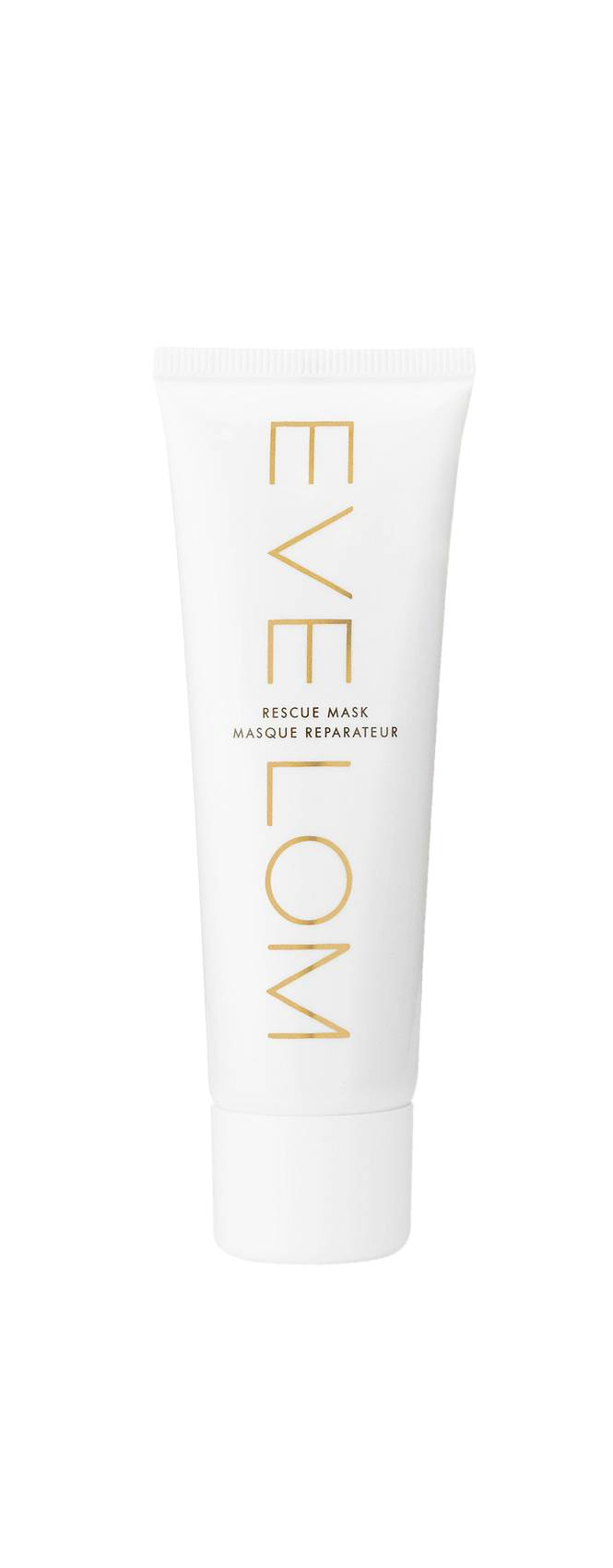 Eve Lom Rescue Mask 50 ml