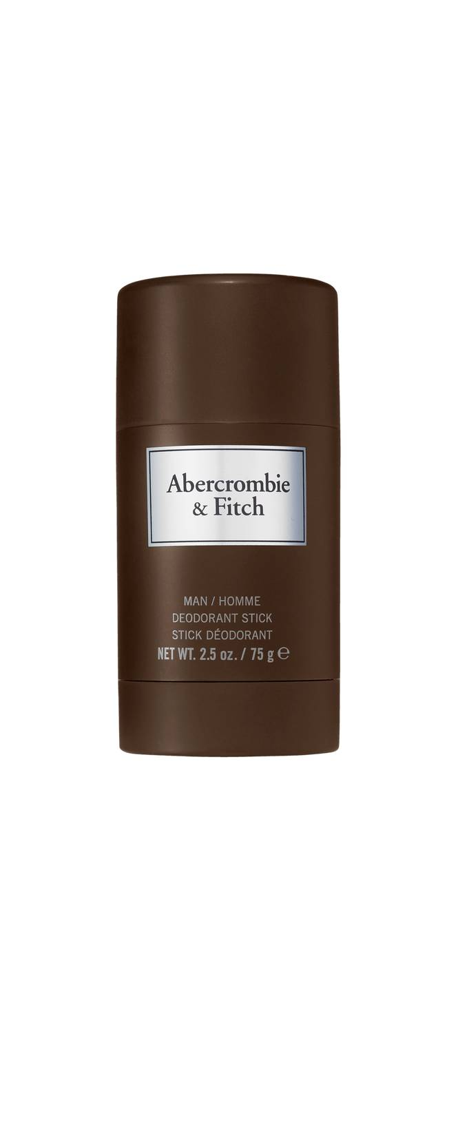 Abercrombie & Fitch First Instinct Deostick 75 g