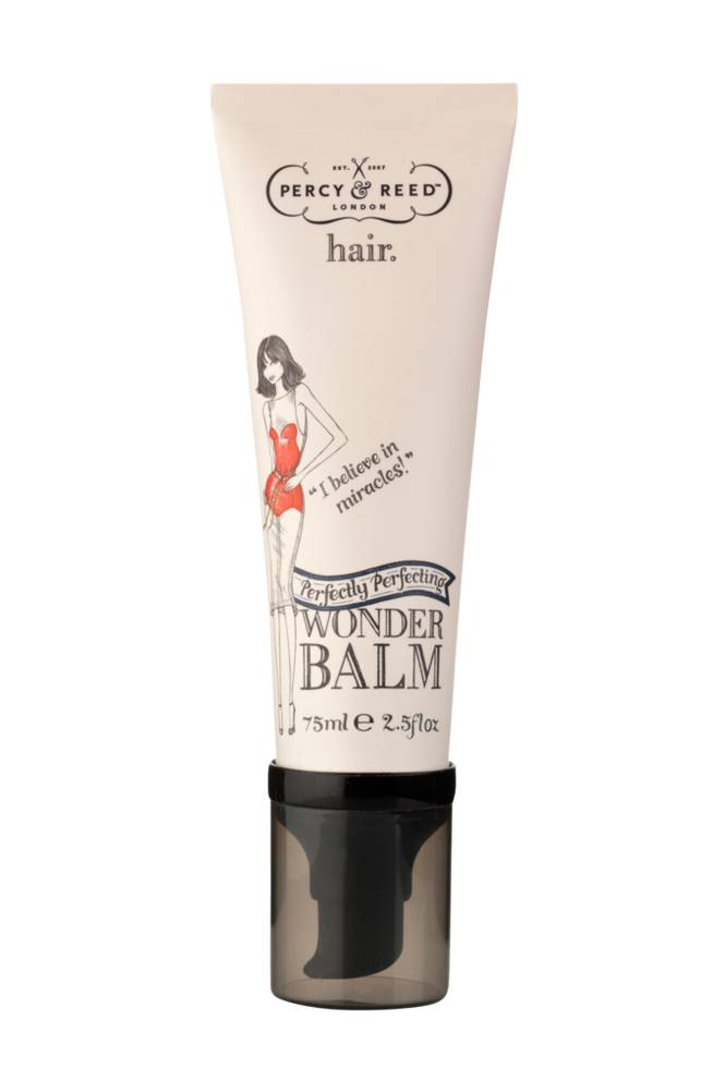 Percy & Reed Perfectly Perfect Wonder Balm 75ml