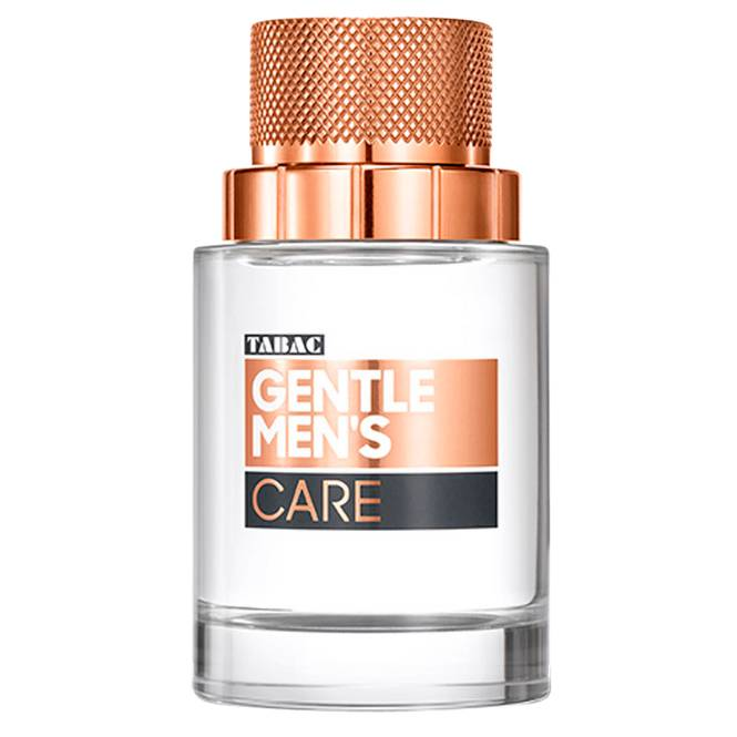 Tabac Eau De Toilette Spray 40 ml