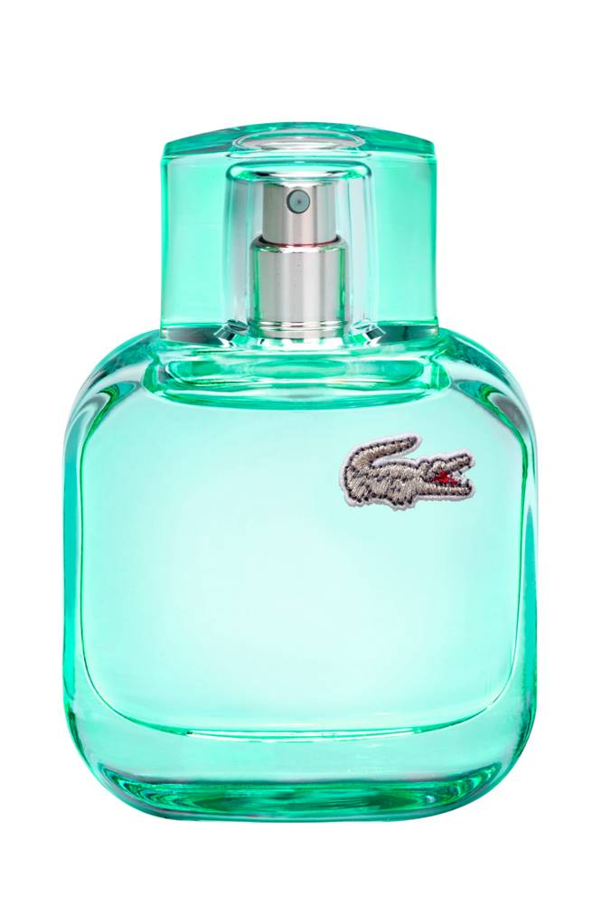 Lacoste L.12.12 Elle Natural EdT 50 ml