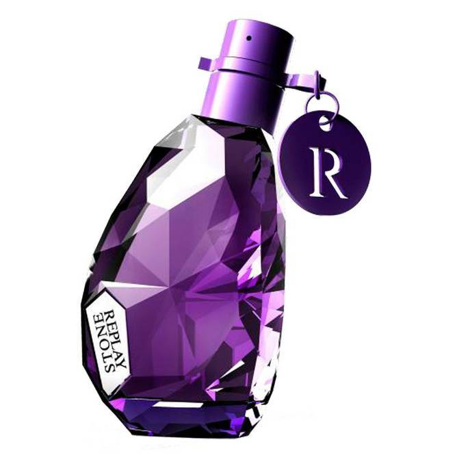 Replay Stone For Her Edt 30 ml