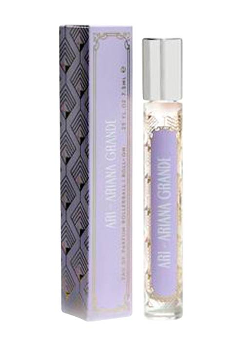 Ariana Grande Ari Edp Roll On 7,5 ml