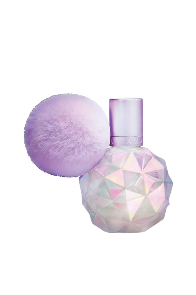 Ariana Grande Moonlight EdP 50 ml