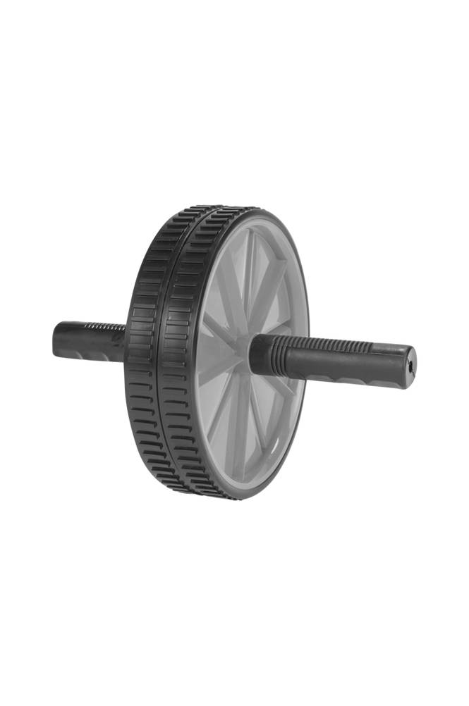 Frontier Ab Wheel FAW100