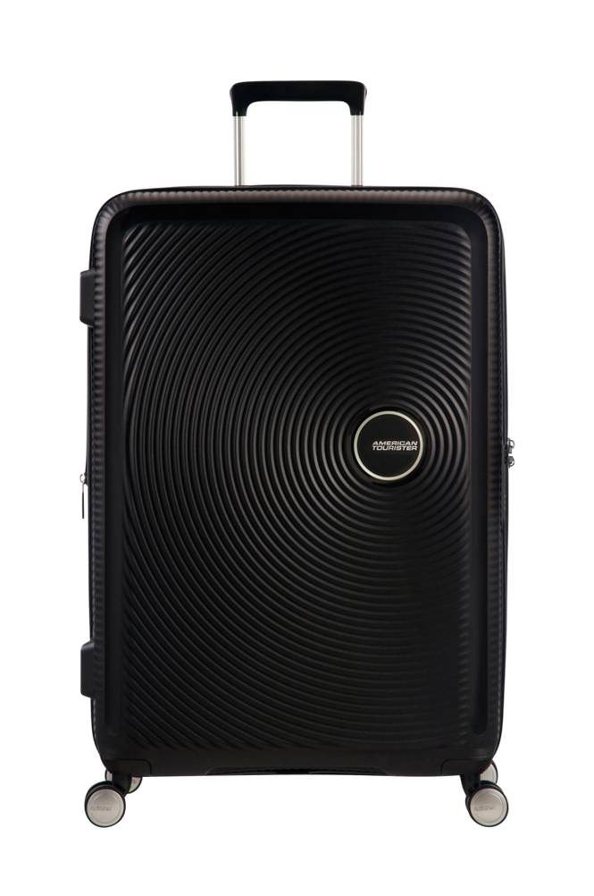 American Tourister Soundbox Spinner 67