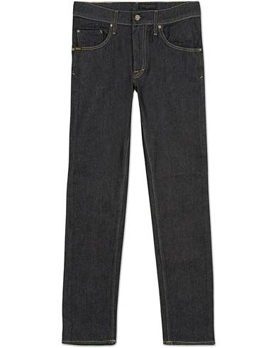 Tiger of Sweden Jeans Iggy New Severfe