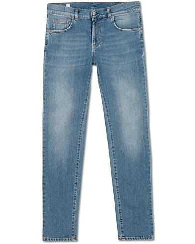 J.Lindeberg Jay Stretch Jeans Norse