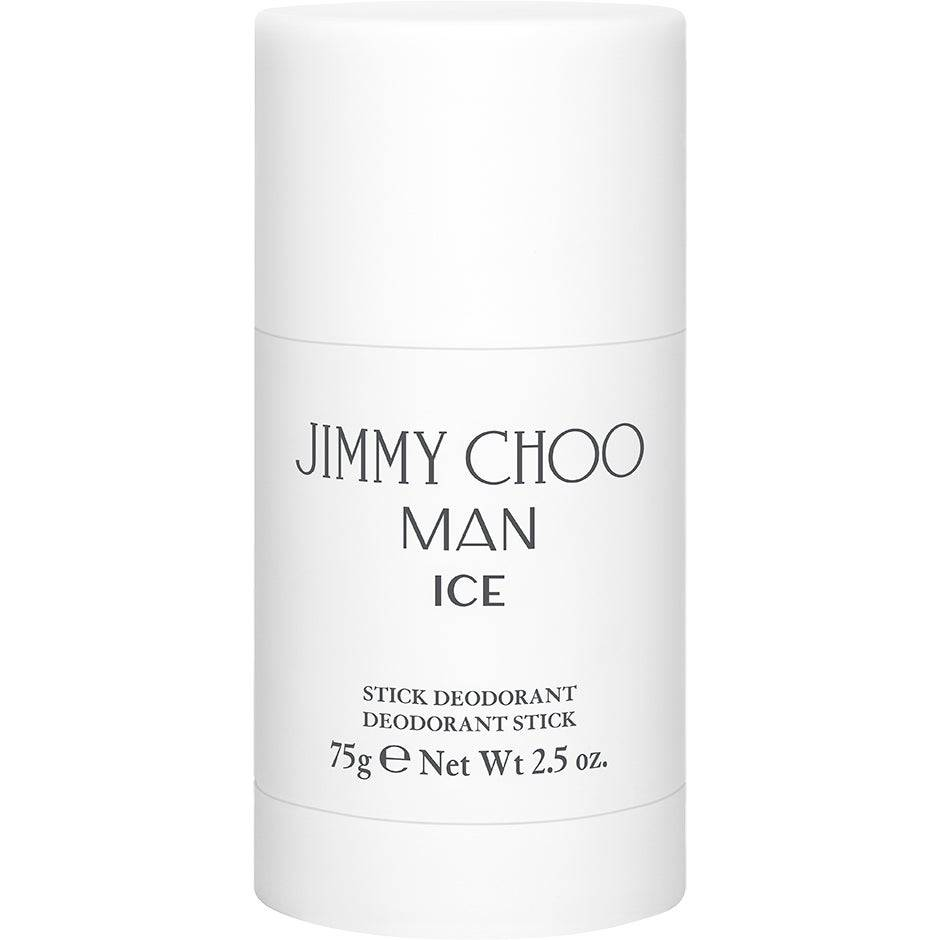 Jimmy Choo Man Ice   75g Jimmy Choo Deodorantit