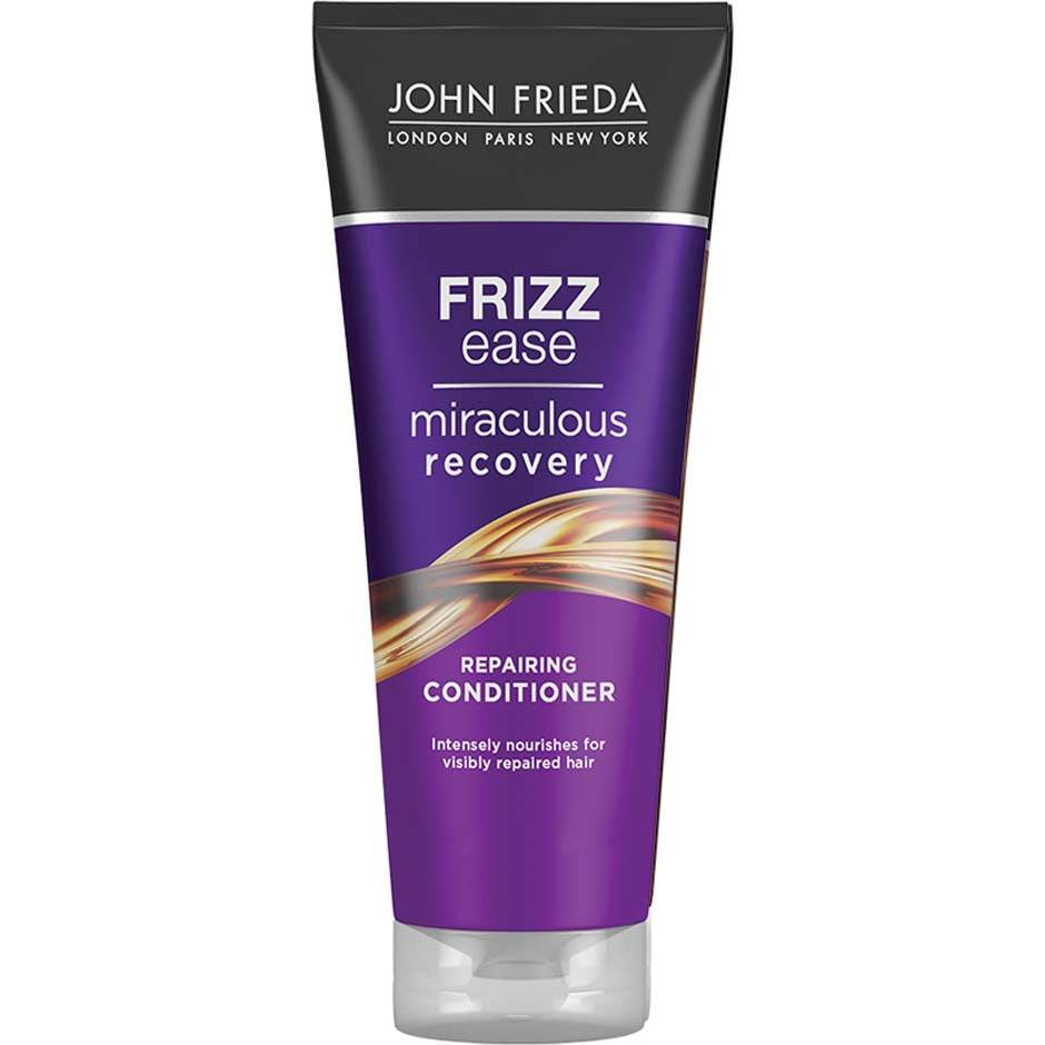 John Frieda Miraculous Recovery Conditioner  John Frieda Hoitoaine