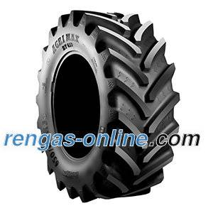 BKT Agrimax RT657 ( 440/65 R28 141A8 TL )