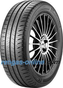Michelin Energy Saver ( 195/55 R16 87H * )