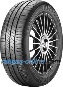 Michelin Energy Saver+ ( 195/55 R16 87H )