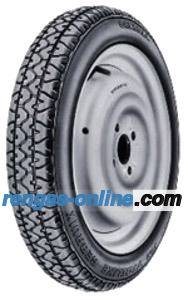 Continental CST 17 ( T125/80 R17 99M MO )