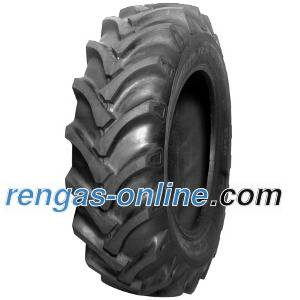Farm King ATF 1360 R1 ( 18.4 -38 14PR TT )