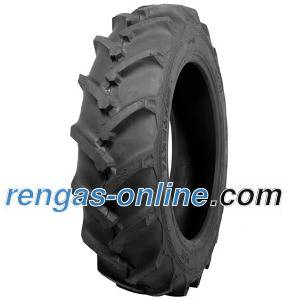 Farm King ATF 1630 R1 ( 6.00 -12 69A4 8PR TT )
