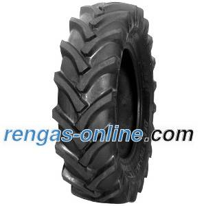 Farm King ATF 1900 R1 ( 12.4 -32 8PR TT )