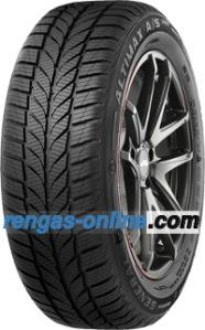 General Altimax A/S 365 ( 205/55 R16 91H )
