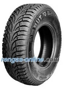 Insa Turbo WINTER GRIP ( 205/70 R15 96S pinnoitettu )