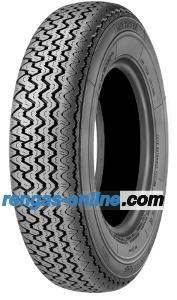 Michelin Collection XAS ( 165 15 86H WW 40mm )
