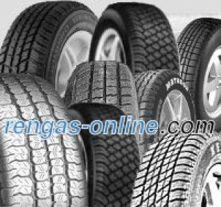 Michelin Remix X Line Energy T ( 235/75 R17.5 143/141J pinnoitettu )