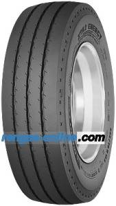 Michelin Remix XTA 2 Energy ( 275/70 R22.5 152/148J 16PR pinnoitettu )
