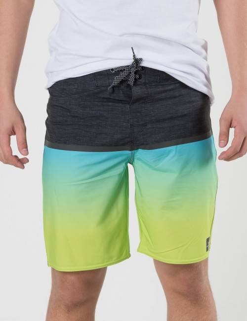 Rip Curl, MIRAGE COMBINED SOLID 17