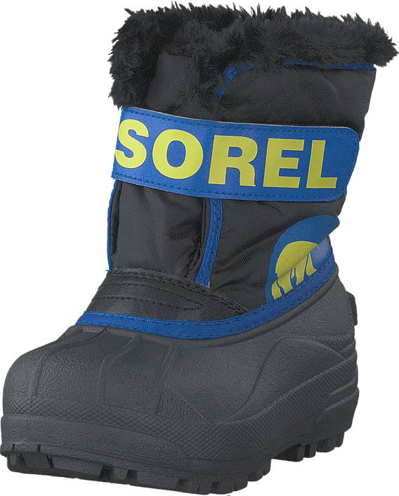 Sorel Children
