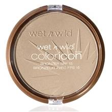 Wet n Wild Color Icon Bronzer 13 gr Reserve Your Cabana