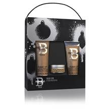 TIGI Man On - No Fuss Grooming Kit 1 set