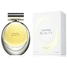 Calvin Klein Beauty - Eau de parfum (Edp) Spray 50 ml