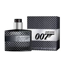 James Bond Bond 007 - Eau de toilette (Edt) Spray 30 ml
