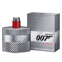 James Bond Bond 007 Quantum - Eau de toilette (Edt) Spray 75 ml